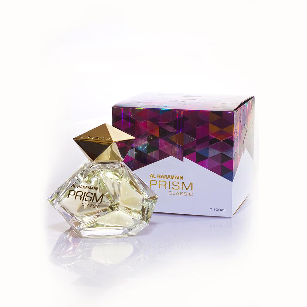 купить духи Prism Classic