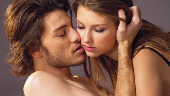 Афродизиаки в парфюмерии - все об ароматах любви