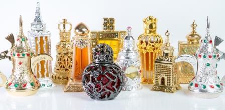 Что такое нишевые ароматы? Все, что нужно знать о селективной парфюмерии